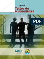 Manual Taller de Masculinidades Cuso-ocdih-2