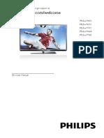 40pfl5507h_12_dfu_eng.pdf