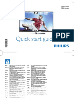 40pfl5507h_12_qsg_eng.pdf