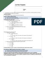 directlessonalexa1-2