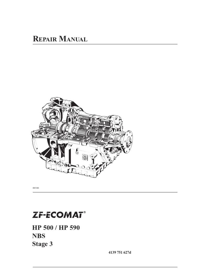 classic fantasy tdm 500 pdf download