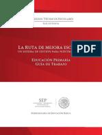 cte-intensiva-primaria.pdf