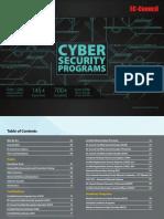 Cyber Handbook-Enterprise v1.6