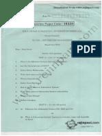 BA7205_IM_Nov.Dec2014_rejinpaul_Questionpaper.pdf