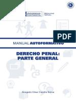 A0128_MA_Derecho_Penal_Parte_General_V1_2014.pdf
