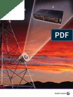 9500 MPR Users Manual