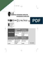 Ht903ta-AP Dausll Eng 2915
