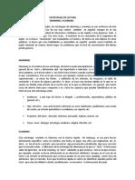 ESTRATEGIAS_DE_LECTURA_SKIMMING_SCANNING.docx