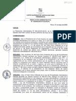 RESOLUCION ADMINISTRATIVA Nº 0409-2018-P-CSJPU-PJ.pdf