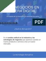 Nuevos Modelos de Negocios en la Era Digital.pptx