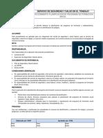 Anexo 05. Procedimiento - Planificacion Del Programa de Formacion Rev 00.