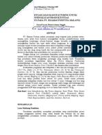 IMPLEMENTASI LEAN MANUFACTURING UNTUK PENINGKATAN PRODUKTIVITAS.pdf