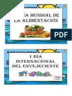 EFEMERIDE DEL MES DE OCTUBRE.docx