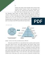 Perencanaan pajak aspek formal.docx
