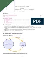 Module03 Notes