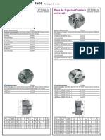 Accesorios Tornos.pdf