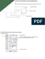 comment_dessiner.pdf