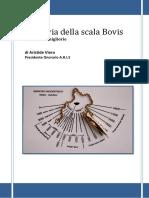 storia-scala-bovis.pdf