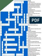 Ficha Formativa_3.pdf