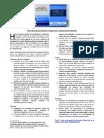 Reflexión parcial 2 informatica ubp