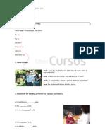 Aula1-40.pdf