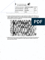 primera-practica-calificada-2015-ii-33-e1.pdf
