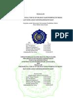 MAKALAH BIK Revisi Update 190218