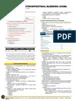 UGIB.pdf