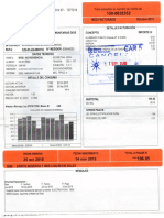img351.pdf