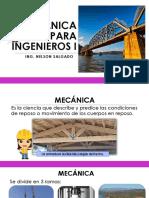 MECANICA VECTORIAL.pptx