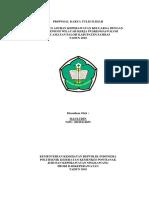 1. Cover, Lembar Persetujuan,Pengesa,Bio,Katapengtr