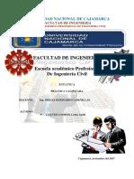 SUELOS I.docx
