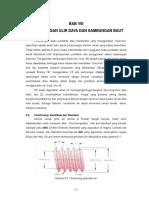 bab-08-ulir1.pdf