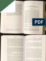 Les_juifs_d_Arabie_dans_la_litterature.pdf