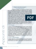 Appunti_idrogeno.pdf