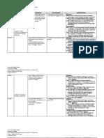 UDP - 2do Semestre 2018 - Cronograma (Versión Corregida) (1)