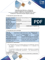 Fase 4_Solucionar Un Problema Epistemologico_Trabajocolaborativo (1)