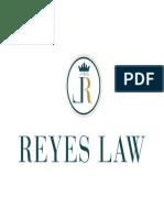 Law PDF.pdf