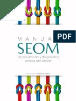 manual-prevencion.pdf