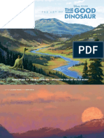 The_Art_of_the_Good_Dinosaur.pdf