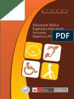 9-educacion-basica-especial-y-educacion-inclusiva-balance-y-perspectivas.pdf