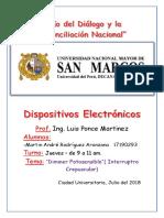 Informe dimmer fotosensible.docx
