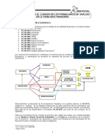 Instructivo Formularios-pc Af 001 a Pc Af 010 Analisis Viabilidad Financiera