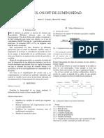 Control_de_luminosidad_Anteproyecto.docx