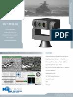 mlt-tdr-10.pdf