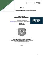 072-kk-09-rpp-menguasai-dasar-animasi-stop-motion-bidang-datar.doc