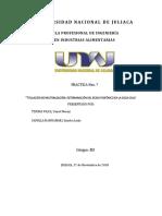 informe-7-q-a