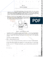 is_unit-2 Industrial Structures - notes
