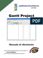 Ganttproject - Manuale ITA.pdf