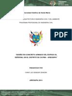 54221349.pdf